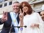 Presidente argentino Alberto Fernández promete preservar «hermandad» con Brasil