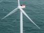 Dinamarca estudia invertir hasta 40.000 millones en construir una «isla energética»
