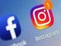 Instagram da la opción de ocultar los 'me gusta' a los usuarios y la probará también en Facebook