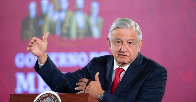 Descarta Ebrard enviar avión para evacuar a mexicanos en Wuhan