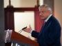 México pide Rusia y Arabia Saudita «responsabilidad» ante caída del petróleo