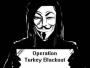 Un grupo hacker griego anuncia ataque informático contra Turquía