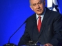 Netanyahu debe a sus abogados 434.000 dólares