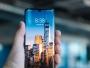 ¿Qué características tendrá el esperado Huawei P40 Pro?