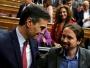 España, ante el reto de conjugar la ortodoxia europea y el abandono de la austeridad