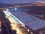 Alemania:  Detonadas siete bombas de la IIGM en unos terrenos de la compañía Tesla cerca de Berlín