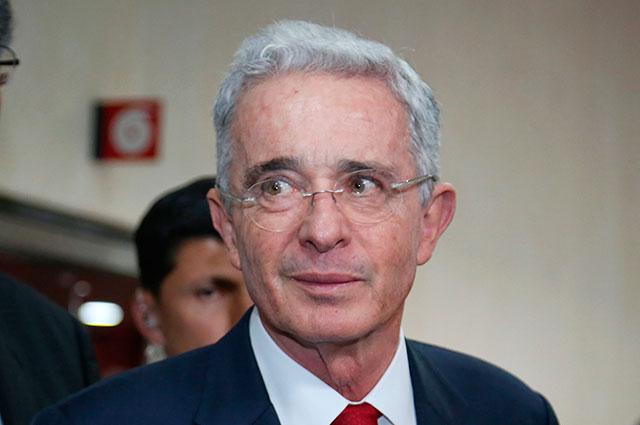 Excongresista presa en Venezuela acusa al presidente Duque de querer asesinarla — Colombia