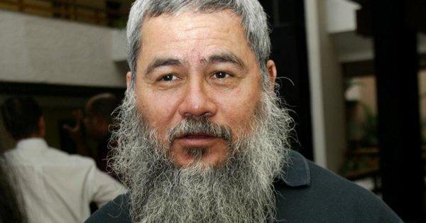 ¿Por qué Álvaro Uribe está pidiendo la libertad de 'Francisco Galán'?