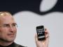 65 años de Steve Jobs: las 5 ideas del visionario que cambiaron el mundo para siempre