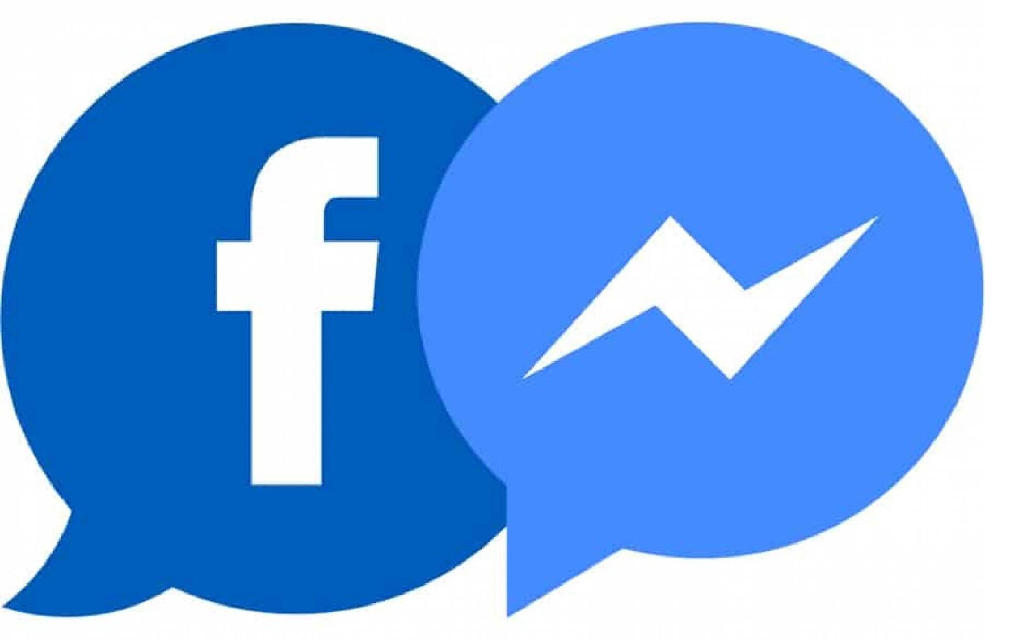 Messinger Facebook
