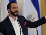Presidente de El Salvador amenaza con nacionalizar transporte público