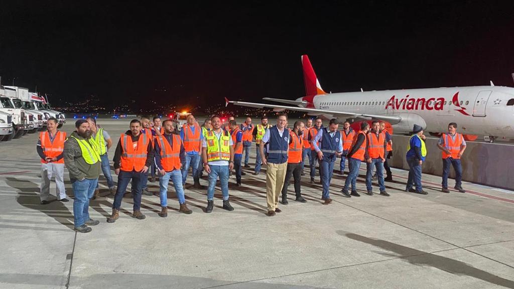 242 personas se han recuperado de Covid-19 en Costa Rica