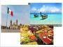 Economía mexicana crecerá en promedio 2% entre 2022 y 2024, estima Citigroup