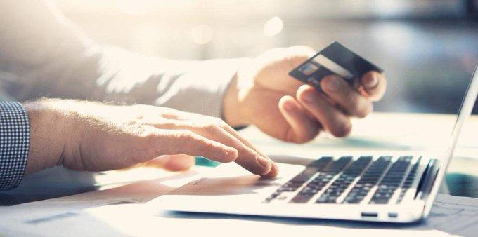 Ministerio Público advierte de nuevo método de estafa vía telefónica – Diario Digital Nuestro País