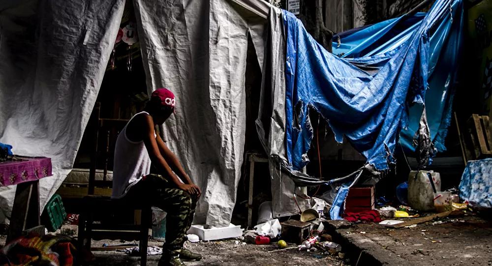 El mestizaje de América Latina como «barrera» ante el COVID-19 – Diario Digital Nuestro País
