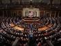 Cámara Baja de EE.UU. avala proyecto para evitar cierre del gobierno