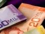 Pandemia provoca descenso de los salarios a nivel global