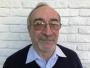 Creador de Novichok equipara su eficiencia a la de un arma nuclear
