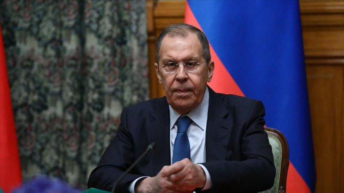 Misión multidisciplinaria rusa visita a Armenia y Azerbaiyán