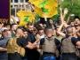 EE.UU. amenaza a El Líbano con colapso total