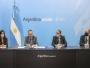 Bajará precio de la carne en Argentina tras acuerdo gubernamental