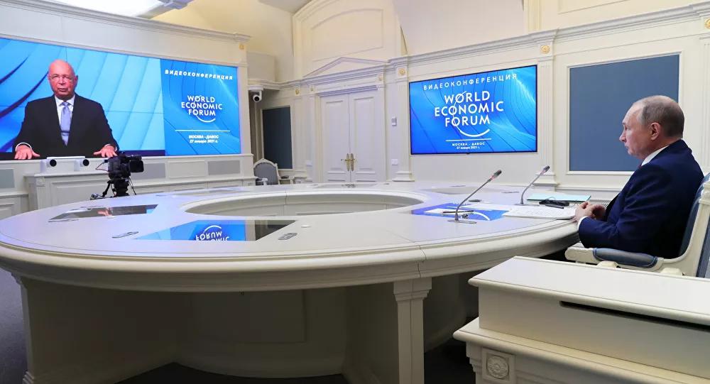 https://sfo2.digitaloceanspaces.com/elpaiscr/2021/01/Vladimir-Putin-participa-en-el-Foro-de-Davos..png