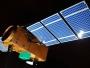 La India lanzará el primer satélite brasileño de fabricación doméstica Amazonía 1