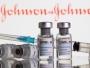 FDA de EEUU autoriza la vacuna anticovid de Johnson & Johnson