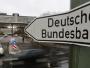 Economistas revisan a la baja previsiones de recuperación económica para Alemania en 2021