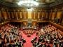 Cuba agradece moción del Senado de Italia para poner fin al bloqueo de EEUU a la isla