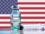 Miles de contagiados con Covid-19 en EE.UU. luego de vacunarse