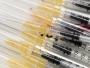 La OMS niega impacto negativo de vacunas anticovid sobre fertilidad