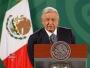 López Obrador denuncia nuevamente a española Iberdrola y El País