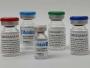 Guatemala expresa interés por vacunas antiCovid-19 de Cuba