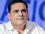 EEUU sanciona diputado guatemalteco Boris España