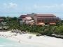Cuba anuncia nuevas disposiciones para aislamiento de viajeros