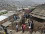 BID aprueba crédito de 300 millones de dólares para familias vulnerables de Ecuador