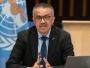 EEUU apoya plan de OMS de investigar origen de covid-19 durante reunión con Adhanom