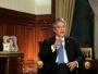 Presidente de Ecuador anuncia reformas laborales y tributarias para reactivar economía