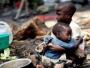 ONU aboga por cambios en sistemas alimentarios del mundo