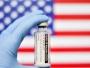 Autoridad de EEUU apoya obligatoriedad de vacunas en las escuelas