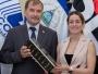 Académico ruso destaca posibilidades de que Nicaragua cuente con nano satélites