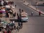 Sindicalistas de Haití levantan huelga contra inseguridad