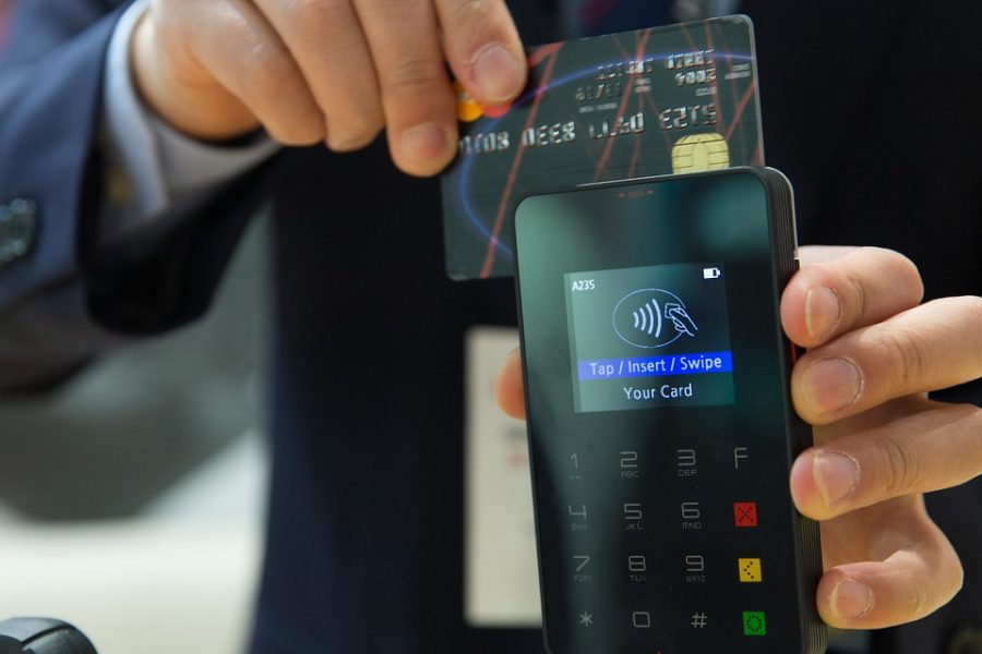 Coinbase working on its own Debit card, announces Brian Armstrong