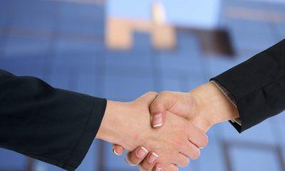 Ripple executive jumps ship; joins Binance.US operator as CEO