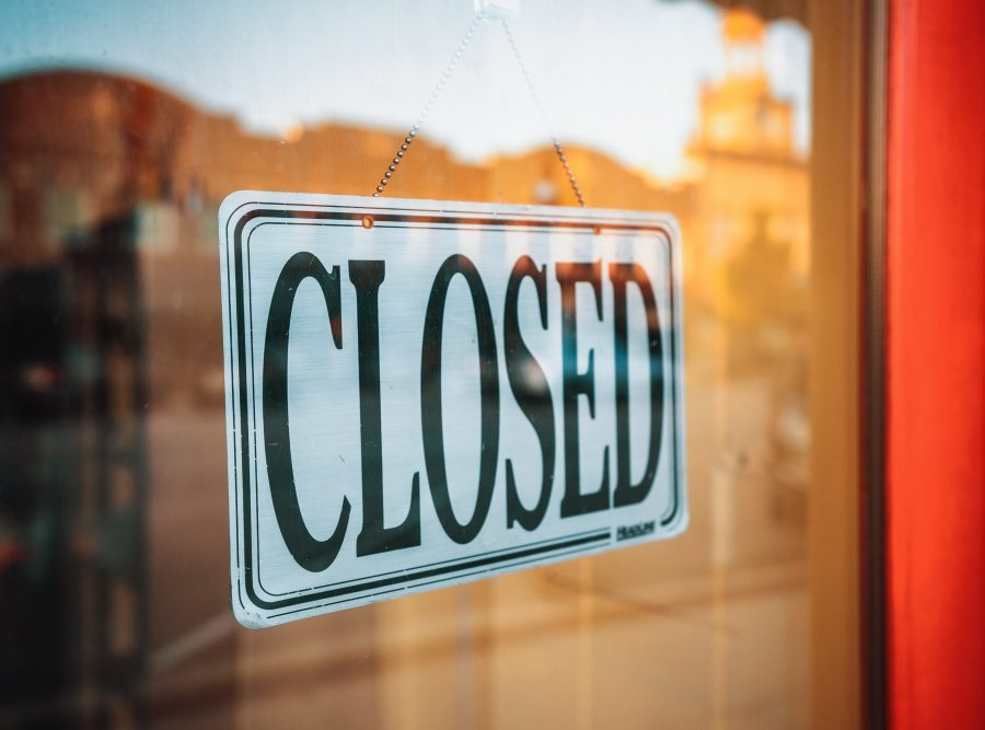 BitMarket shuts down abruptly citing liquidity issues, $16 Million worth of Bitcoin goes missing