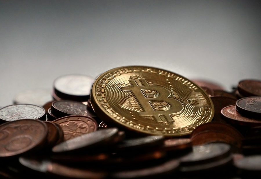 Bitcoin: They did it. They did it not. Plus Token allegedly dumped small amounts of BTC. Could they do it again?