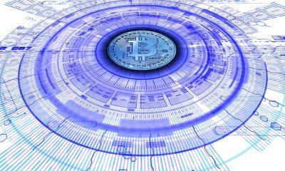 Despite price woes, Bitcoin dominates crypto market by 90%