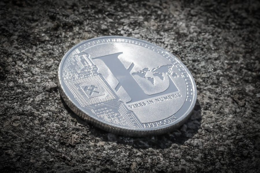 Litecoin foundation's BD gives insight about the GitHub fiasco and the decline in LTC hashrate