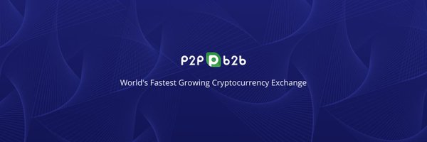 1irstcoin LLC: P2PB2B issues IEO [Initial Coin Offering] for the FST [1irst] token [news supplement]